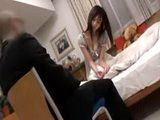 Sisters Molestation at Home 3