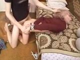 A Day When Drugged Stepbrother  Fucked Stepsister   Fuck Fantasy