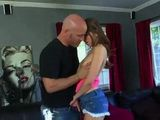 My Moms New Boyfriend Fuck a Hell Out Of Me  Riley Reid