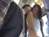 Humiliated Japanese Girl Fucked In Public