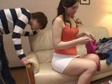Maid Suffers Hard Fucking From Her Boss s Son