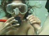 kacey kox underwatersex