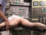 Chloroformed Nurse 4 Gets Fucked By a Tehnician In a Hospital