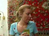 Russian Girl Anal Fucking