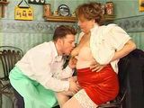 Old Horny Housewives1 xLx