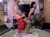 Sextape From Syria