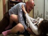 Site has julianne moore fucked in the ass teen