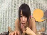 Japanese Uncensored Tsuna Kimura xLx