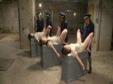 Japanese Female Prison 2 Uncensored